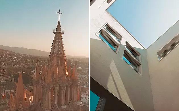 Making San Miguel de Allende Your New Home