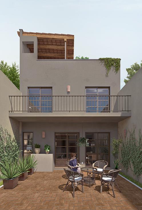 Casa-Luz-Balcony