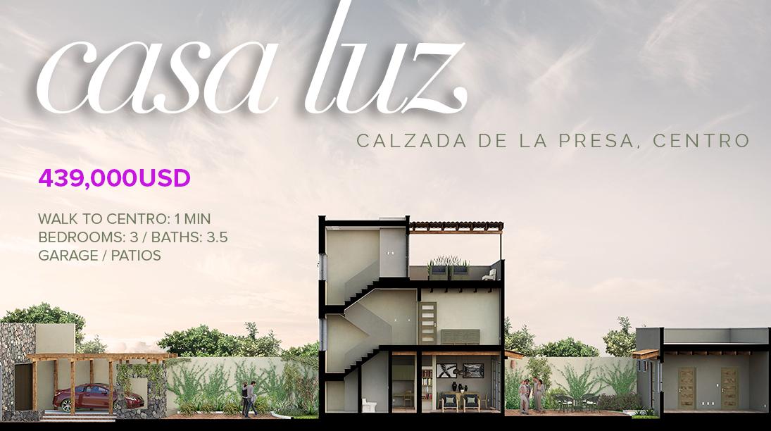 Casa-Luz-Presa_edited