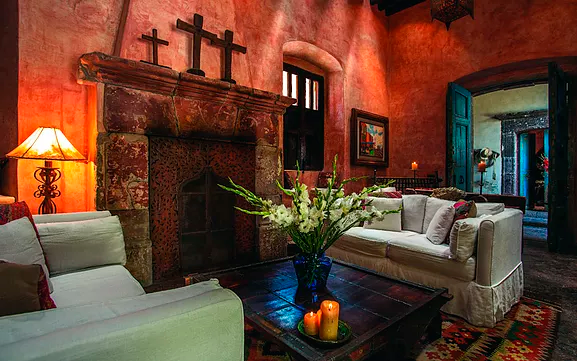 Why Kind of San Miguel Home Are You Craving?