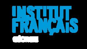 Médiathèque de l'Institut français - ouverture au public