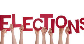 ELECTIONS AU CONSEIL D'ETABLISSEMENT