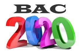 BACCALAUREAT JUIN 2020: 100% DE REUSSITE