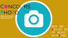 #SemaineLFM 2021 : le concours photo « Élève des lycées français du monde » sur Instagram est lancé