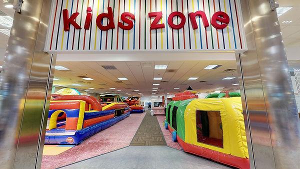 Champlain-Kids-Zone-09252019_124337.jpg