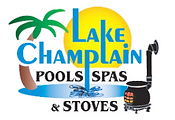 Lake Champlain Pools logo.png