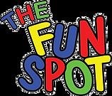 fun-spot-logo.png