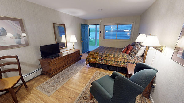 Lakefront-Motel-Room-29-06052019_114204.