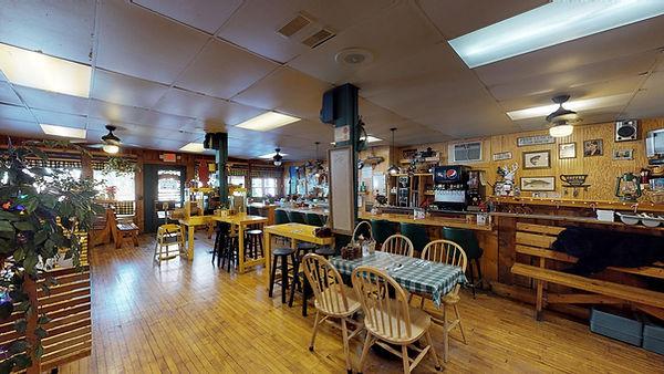 Tamarack-Cafe-12052019_163220.jpg