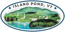 Island Pond CHamber.png