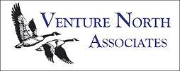 Venture North.jpg