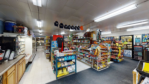 Pratts-Store-05082020_164130.jpg