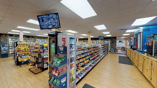 5-Eleven-Deli-Mart-11292019_084841.jpg