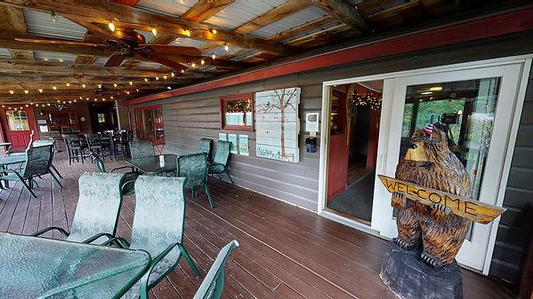 Eddies-Restaurant-08292020_143321.jpg