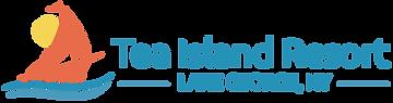 tea-island-logo-380.png