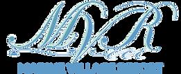 marine-village-resort-lake-george-logo.p