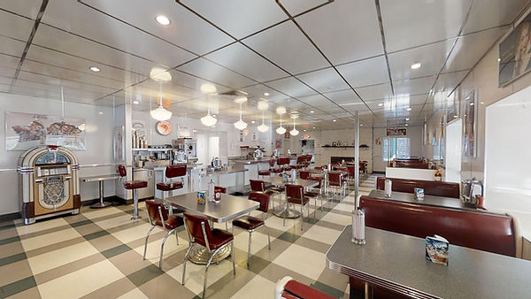 Great-Escape-Lodge-Johnny-Rockets-062020