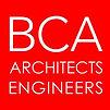 BCA.jpg