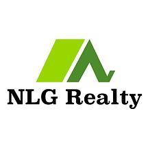 NLG_logo_.jpg