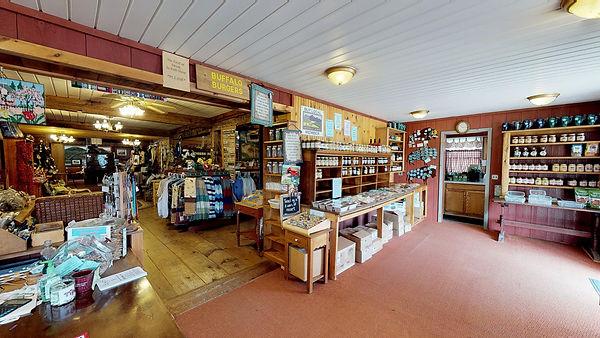 Adirondack-Buffalo-Company-08032019_1616