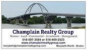 Champlain Realty.jpg