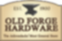 old-forge-logo.png