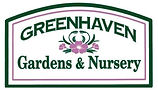Greenhaven.jpg