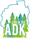 ADK.png