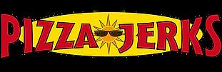 Pizza Jerks.webp