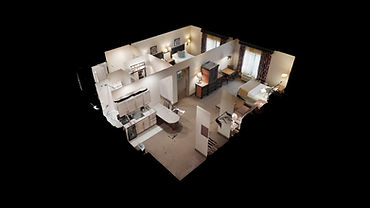 Great-Escape-Lodge-Dollhouse-View.jpg