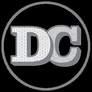 dc_logo_web-01.png