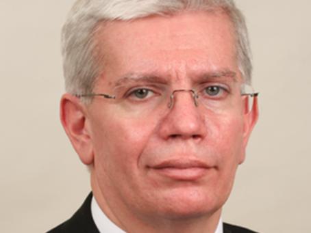 O strategických chybách riadenia vzdelávania na Slovensku