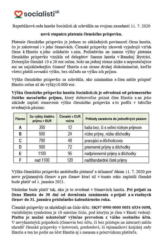 clenske_od_11-07-2020.png