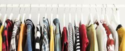 Clothes_web_0