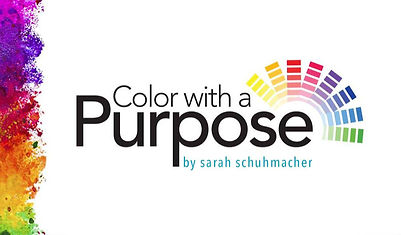 Color with a purpose business pic_edited