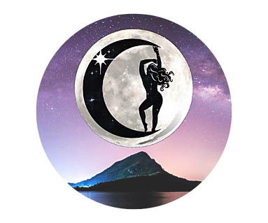MysticalIntentionsLogo (4).png