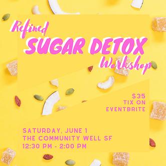 sugar detox final (2).png