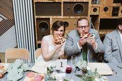 chicago wedding event planner