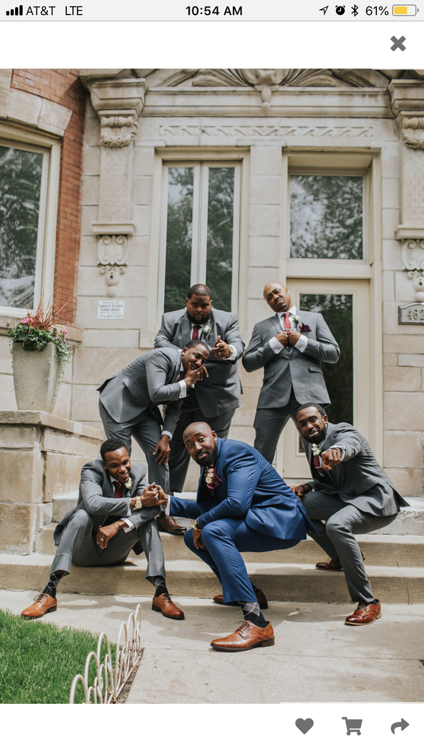 grooms,events chicago