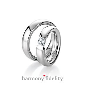 1065-1066_trauringe_harmony_fidelity.jpg