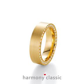 140_Linder_Trauringe_Harmony_Classic.jpg