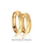 514-515_trauringe_harmony_classic.jpg