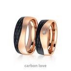 1077-1078_trauringe_carbon_love.jpg