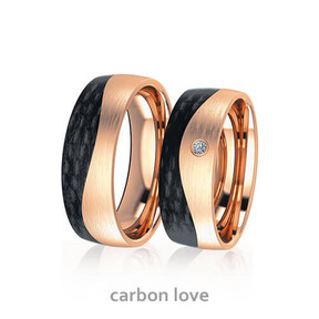 1077-1078_trauringe_carbon_love.jpg