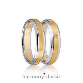 344-345_trauringe_harmony_classic.jpg