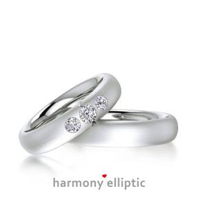 1158-1159_trauringe_harmony_elliptic.jpg