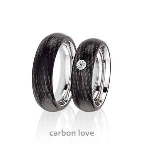 1127-1128_trauringe_carbon_love.jpg