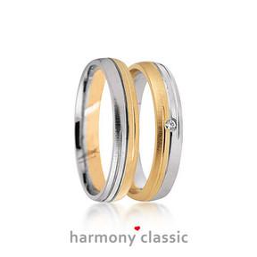 066-067_trauringe_harmony_classic.jpg