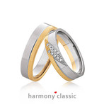 060-061_trauringe_harmony_classic.jpg
