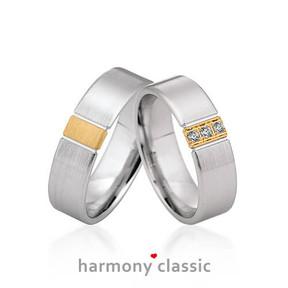 264-265_trauringe_harmony_classic.jpg